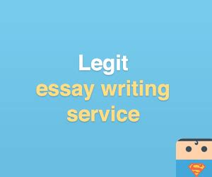 Physical Geography Research Papers for College Students